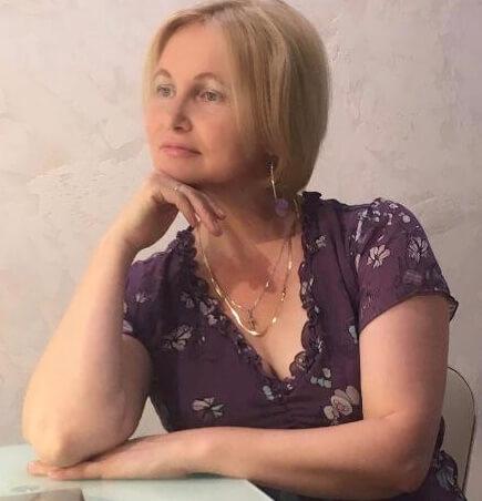 Дзагкоева Наталья Анатольевна